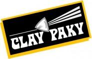 Clay-Paky-Logo