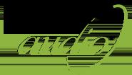 logo-kv2