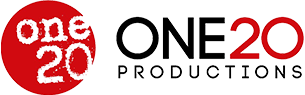 One 20 Productions